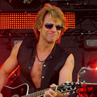 Bon Jovi — Royal Beach Concert