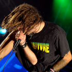 Lamb of God — Fortarock
